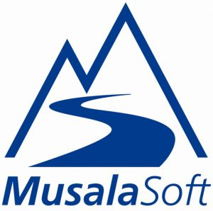 MusalaSoft Logo
