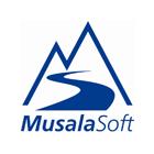 musala.com