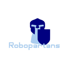 robopartans.com