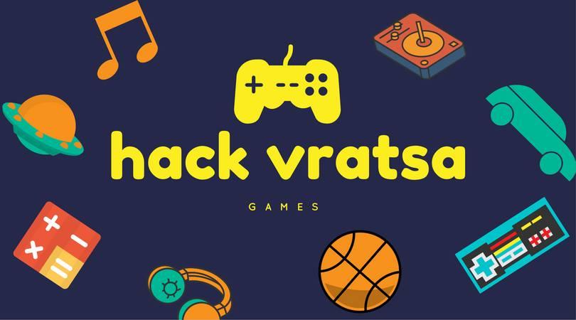 HackVratsa2017