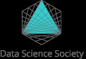 Datathon Bulgaria, първият по рода си хакатон за data science