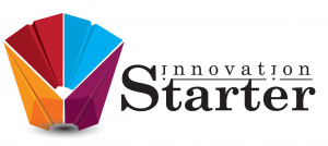 Innovation Starter Logo