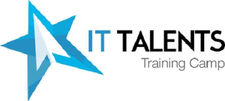 IT Talents logo