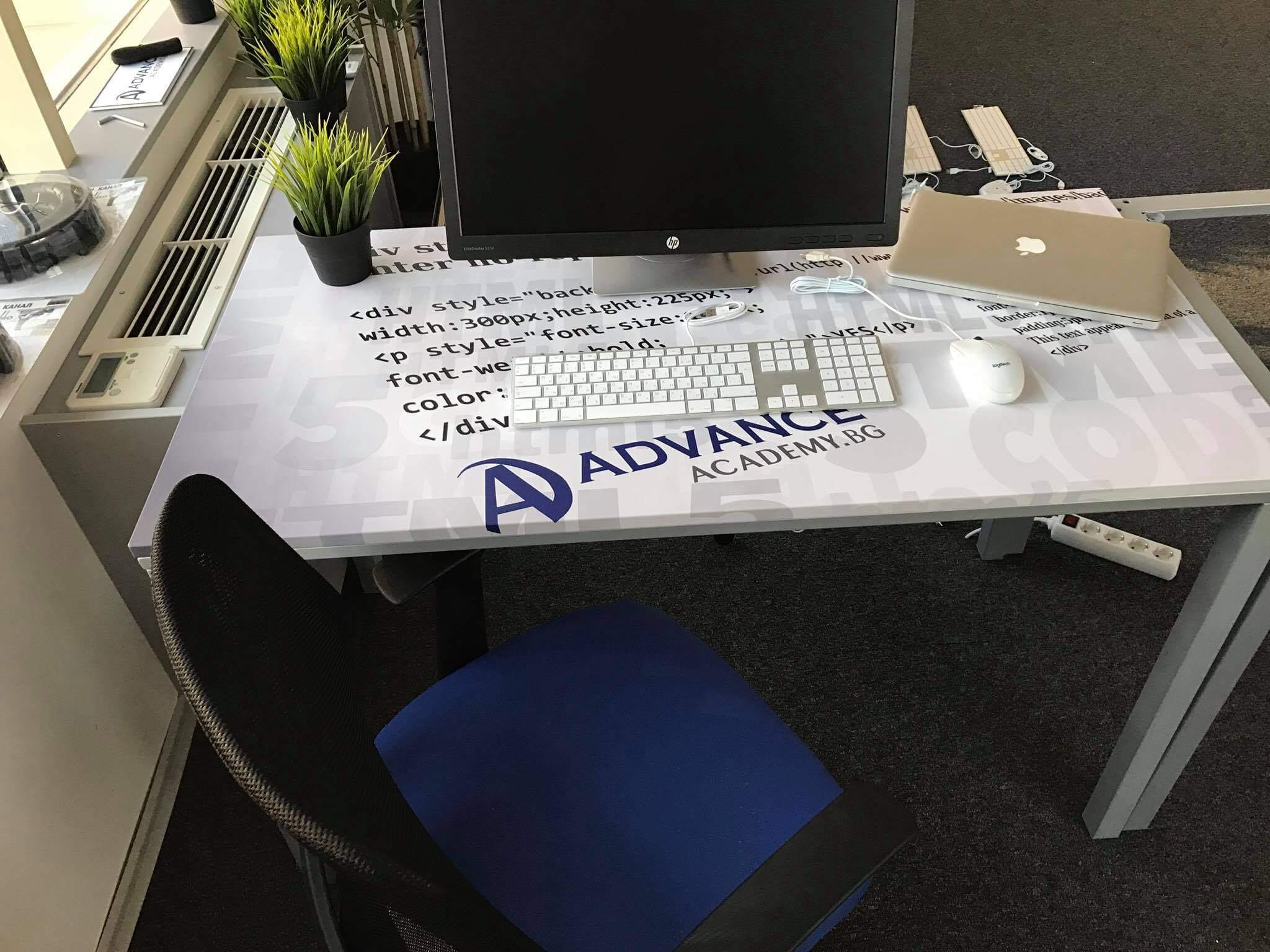 Обучения по програмиране стартират във Варна