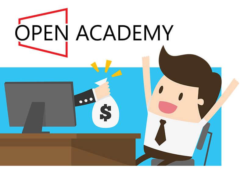 Безплатни курсове по програмиране