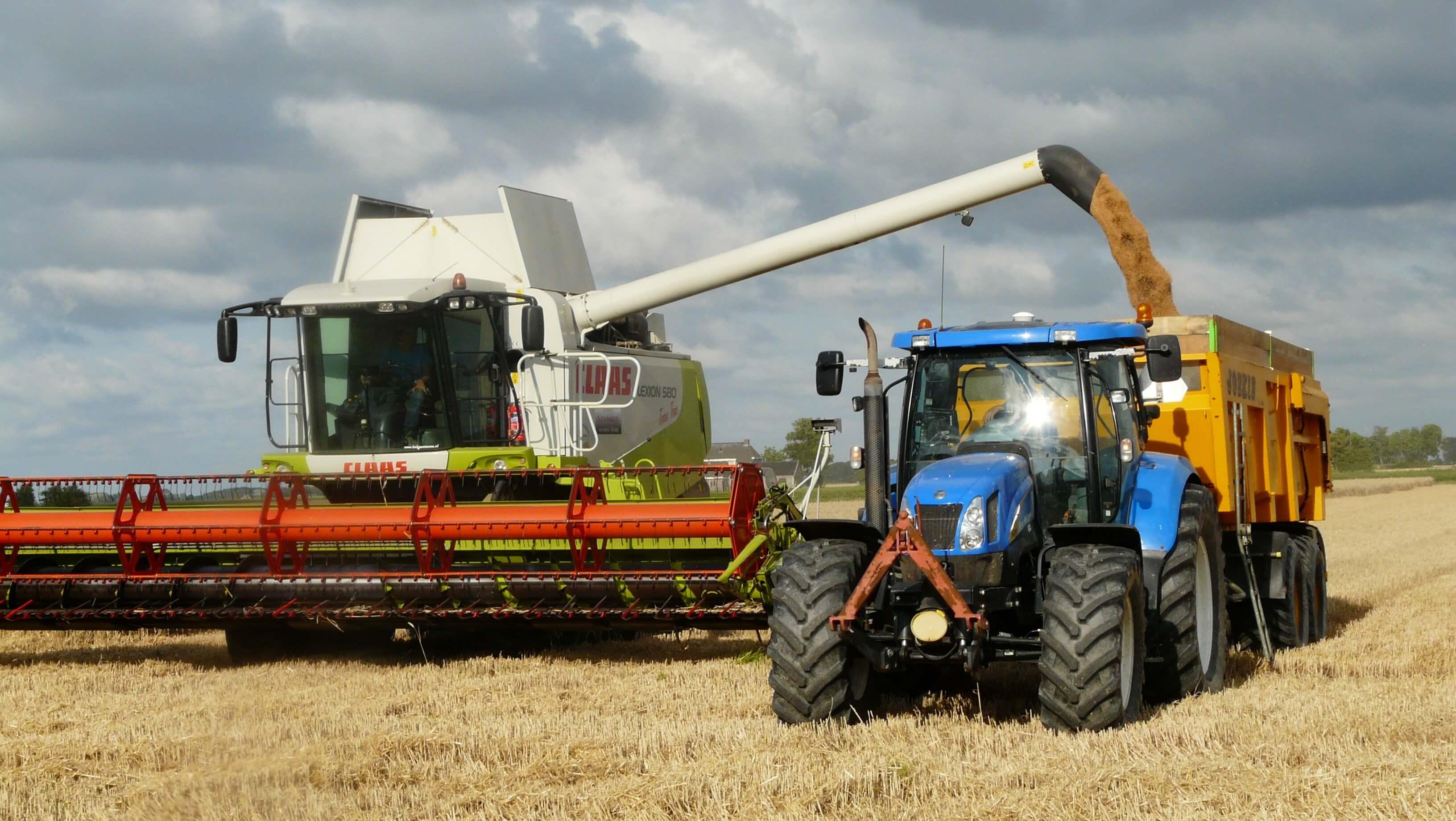 Е-умения са нужни за дигитализиране на земеделието