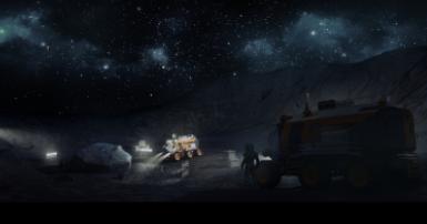 Запознай се с водещи космически експерти