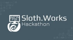 Sloth.Works Civic Hackathon