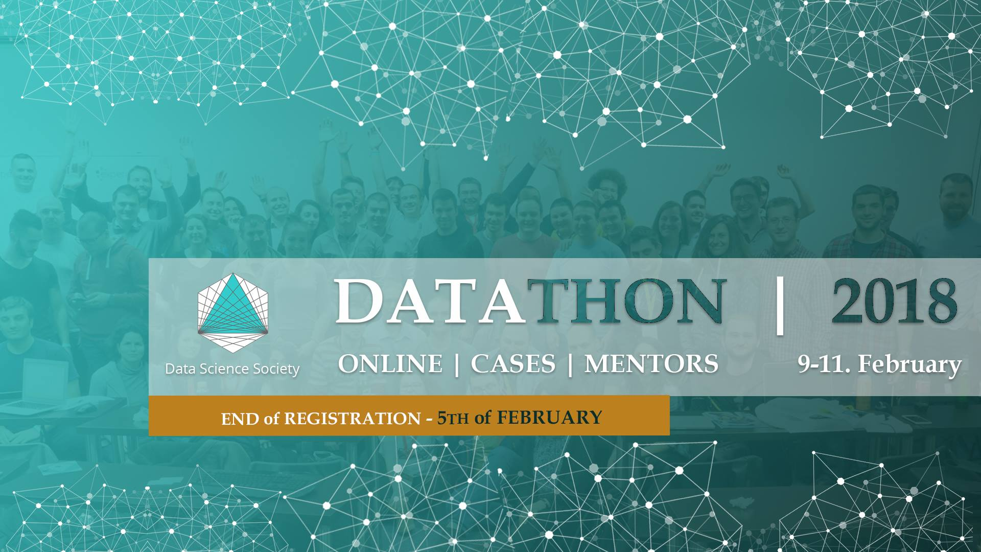 #Datathon2018