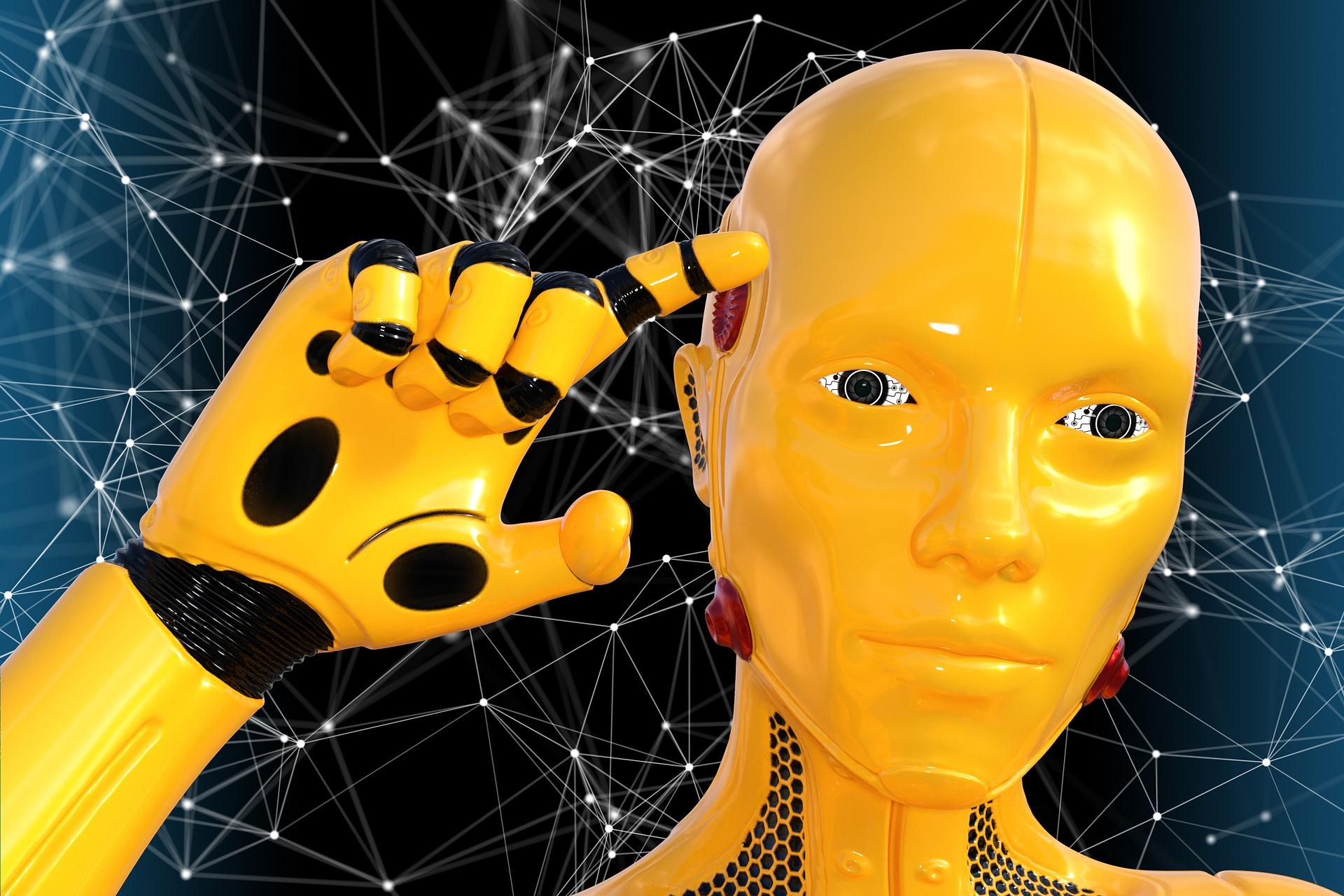 Много от работните места могат да бъдат частично автоматизирани