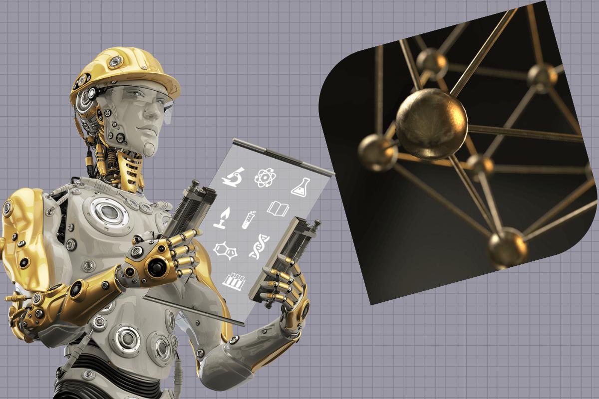 Коботите: готови ли сте за работата на бъдещето ?
