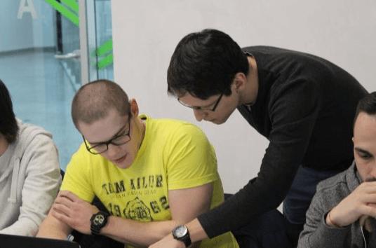 Желаещите кариерен старт в ИТ могат да кандидатстват за Telerik Academy Alpha с Java