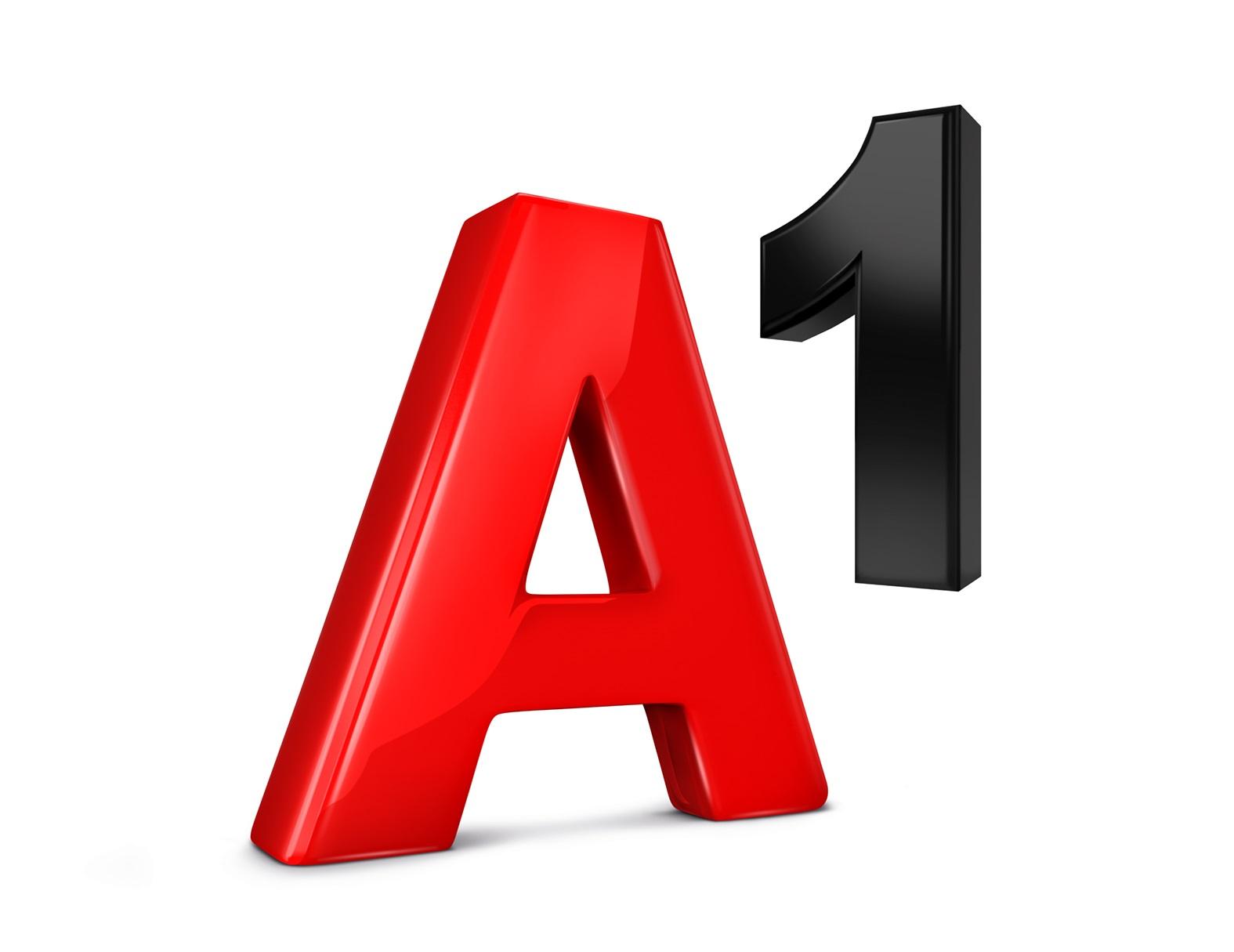 А1 България