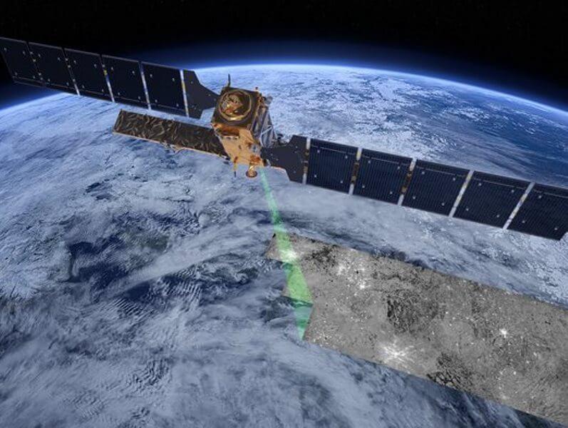Български студенти и докторанти могат да кандидатстват за обучение на ЕКА и НАСА