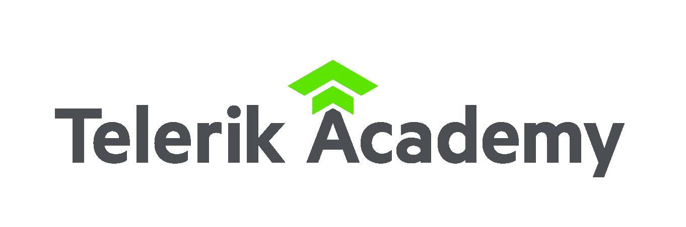 ИТ курсове за напреднали @Telerik Academy