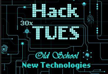 200 ученици участват в хакатон Hack 30xTUES
