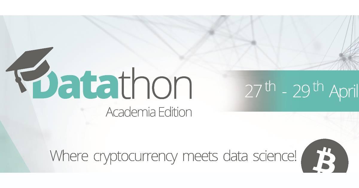 Academia Datathon