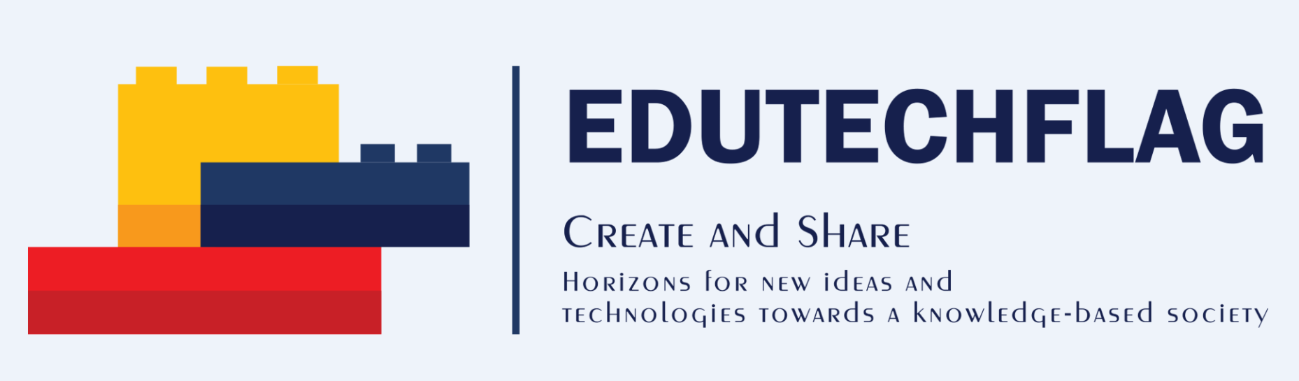 EduTechFlag Logo