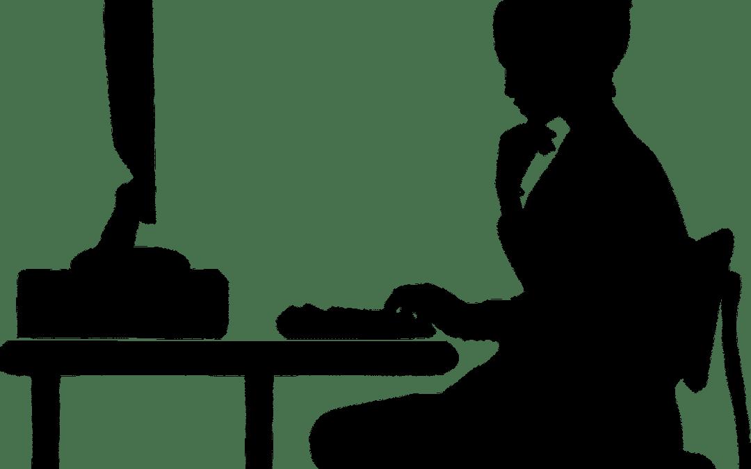 Курсове по дигитални умения за жени и момичета стартират в Русе